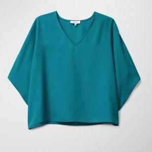 ARITZIA Babaton Andy blouse